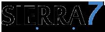 Sierra7, Inc. Logo